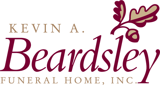 Kevin A. Beardsley Funeral Home