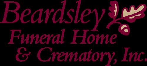 Beardsley Funeral Home & Crematory, Inc.