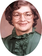 Beverly June Bigler